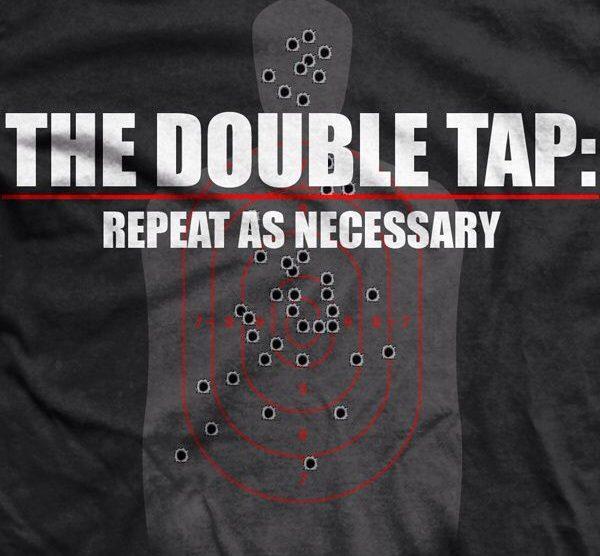 double tap - Tirodefensivoperu.com