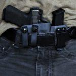 tirodefensivoperu_fundas
